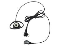 Motorola Earpieces