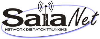 Saia Communications, Inc. Motorola Solutions Radio Solutions Channel Partner Serving Western and Central New York